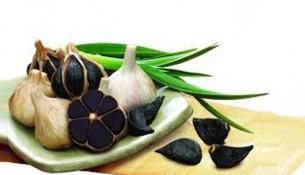 thực phẩm chức năng hỗ trợ tim mạch
