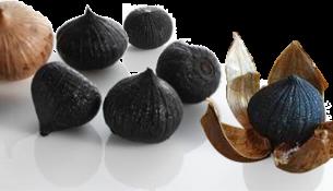 thực phẩm chức năng hỗ trợ điều trị tiểu đường